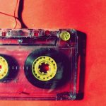 music-technology-vintage-retro-red-color-1029201-pxhere.com