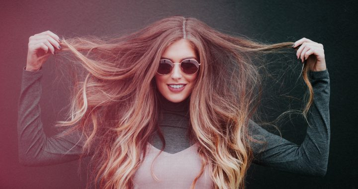 Perms Are Coming Back—but They're Getting a Modern