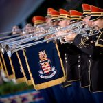 music-play-army-musician-marching-band-ceremony-697919-pxhere.com