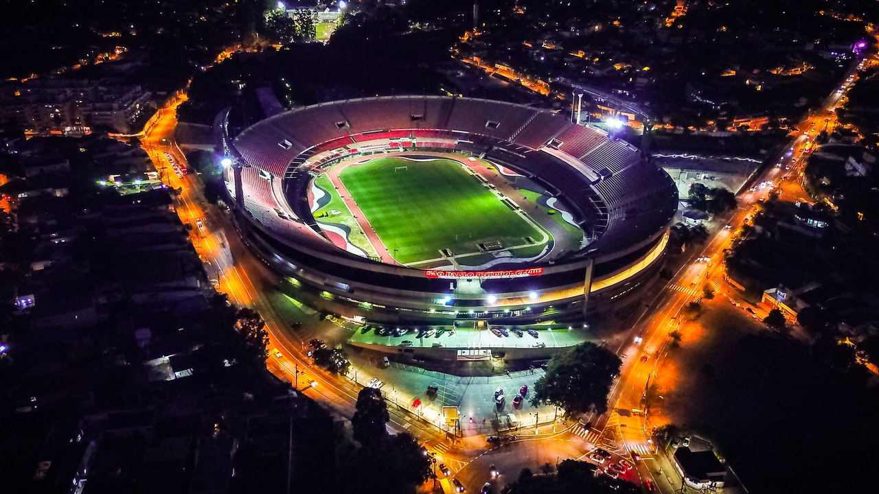 aerial-photography-of-stadium-2039938