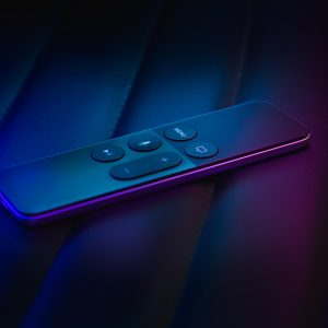 Vizio XRT302 Generic Smart TV Remote